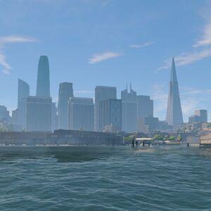 San Francisco aerial view.jpg
