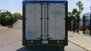 CubeTruck-WD2-rearview