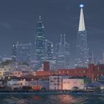 SF at night.png