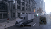 Watchdogs boxvanday front