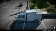 CubeTruck-WD2-profiling