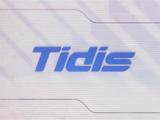 Tidis Corporation
