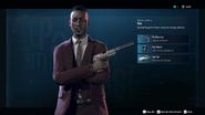 Spy Profile2