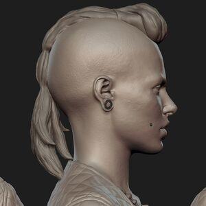 Clara model.jpg