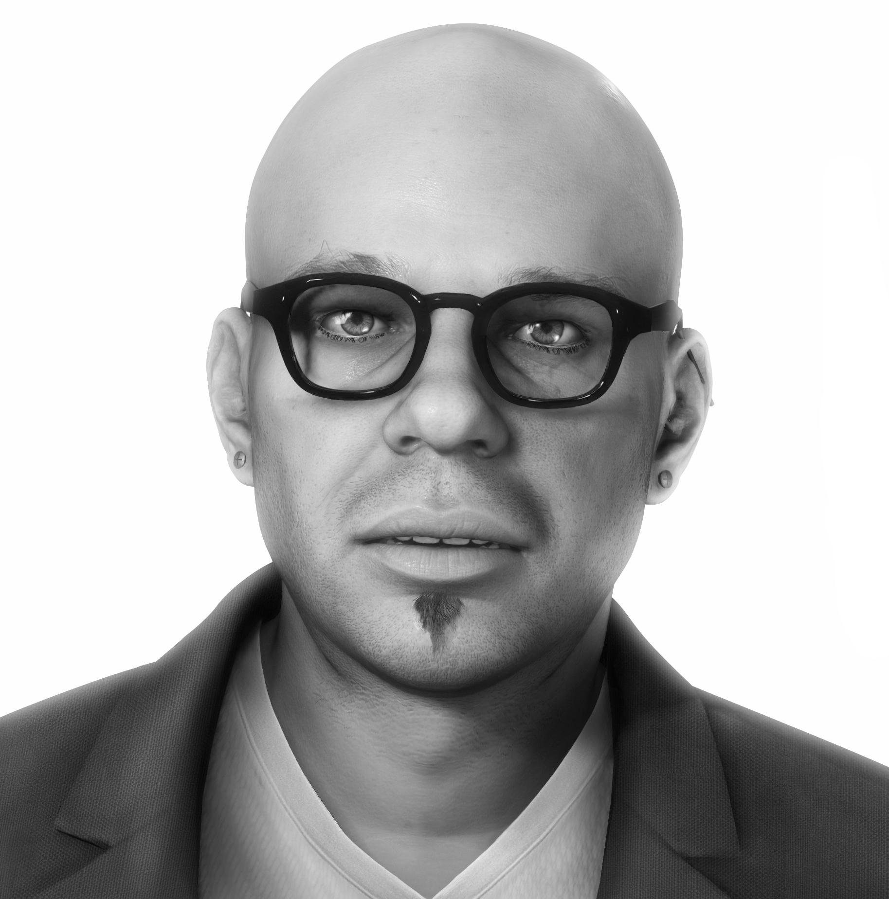 Joseph DeMarco