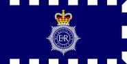 MPS flag
