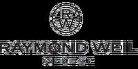 Raymond Weil-logo.png