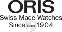 Oris-logo.jpg