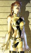 Silk Spectre (DC) - Before Watchmen- Silk Spectre