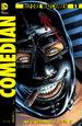Before Watchmen - Comedian Vol. 1.jpg