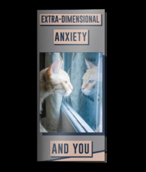 Extra-dimensional-anxiety-and-you-1