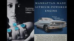 S1e7 lithium