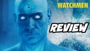 Watchmen Episode 1 Review NO SPOILERS - Watchmen HBO 2019 Breakdown