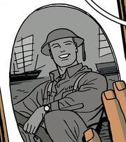 Soldiergardner.jpg
