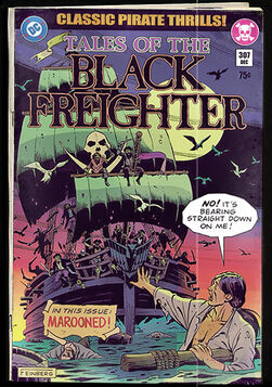 Tales of the Black Freighter - Watchmen (film).jpg