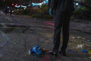 A God Walks Into Abar Promotional Image 02