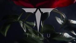 S1e7 Trieu Industries