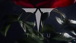 S1e7 Trieu Industries.png