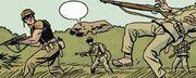 Sniper.jpg