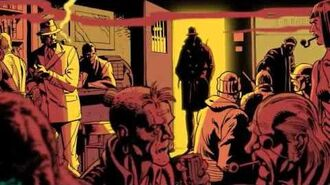Watchmen_Motion_Comic_-_Chapter_1