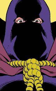 Hooded Justice.jpg