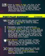 WatchmenPilotSummaryfromFandom02