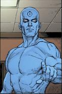 Doctor Manhattan DC