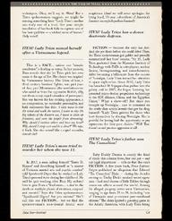 Lady-trieu-fact-or-fiction-2