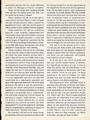 Peteypedia New Frontiersman Honor Is Like A Hawk 02