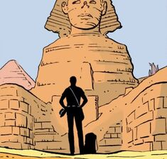 Ramesses II.jpg