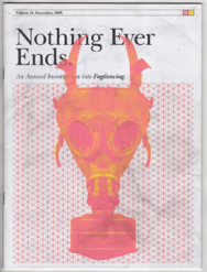 Nothing-ever-ends-1