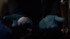 S1e8 egg