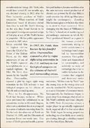 Veidt Declared Dead Page 2