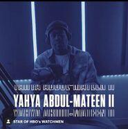 Yahya Abdul-Mateen II PressworkafterS1E7