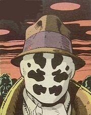 Comic Rorschach.jpg