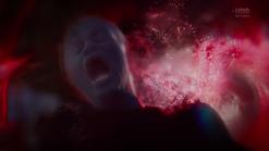 S1e8 painful teleportation
