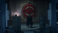 S1e7 cyclops lair