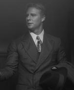 Nelson Gardner civilian HBO (2)