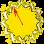Doomsday Clock: 5 Minutes to Midnight