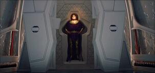 Watchmen-Episode-9-Instant-Review-720x340.jpg