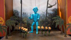 S1e7 promo manhattan puppet