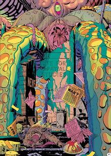 Dimentional Incursion Event - Watchmen.jpg
