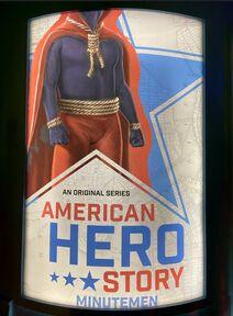 American Hero Story Poster.jpg