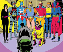 Minutemen - Watchmen (Comic).jpg