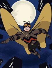 Byron Lewis - Watchmen.jpg