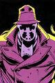 Rorschach (comic)