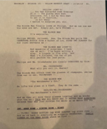 ScriptforEpisode1Part4