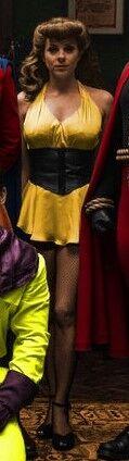 Sally Jupiter - Watchmen (TV series).jpg