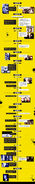 Watchmen Timeline 3