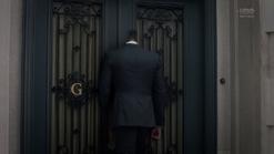 S1e8 phase through door